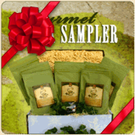 Gourmet Tea Sampler