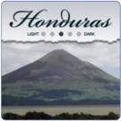 Honduras 'Silver Hills' Coffee (1lb Bag)