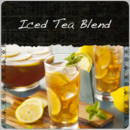 Iced Tea Blend (1lb Bag)