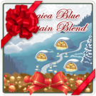 Jamaica Blue Mountain Blend (16 oz)