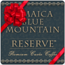 Jamaica Blue Mountain Reserve 1lb (16 oz)