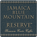 Jamaica Blue Mountain Reserve, 1lb (16 oz)