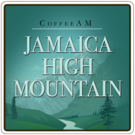Jamaica High Mountain 'Wallenford Estate' Coffee 1lb (16 oz)