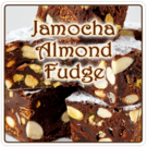 Jamocha Almond Fudge Flavored Coffee (5lb Bag)
