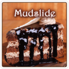 Mudslide Flavored Coffee (5lb Bag)