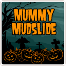 Mummy Mudslide Decaf (1lb Bag)