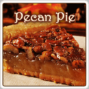 Pecan Pie Flavored Coffee (1lb Bag)