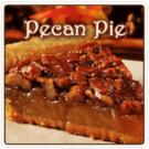 Pecan Pie Flavored Decaf Coffee (1lb Bag)