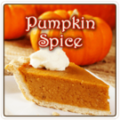 Pumpkin Spice Flavored Coffee 1lb (16 oz)
