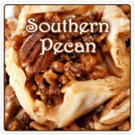 Southern Pecan Flavored Decaf Coffee (1lb Bag)