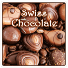 Swiss Chocolate Flavored Decaf Coffee (1lb Bag)