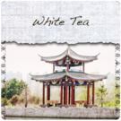 White Tea (1/4lb Bag)