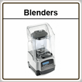 Wholesale Blenders