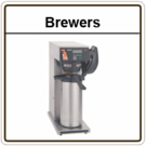 Wholesale Coffee Brewers