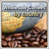 Wholesale Coffee by Country