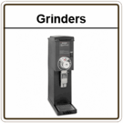 Wholesale Coffee Grinders
