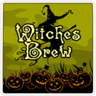 Witches Brew Decaf (1lb bag)