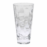 Cascade Clear Tall Tumbler
