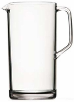 Clarus Classic BPA-Free Unbreakable Pitcher - 64 Oz.