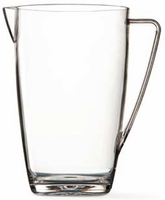 Clarus Prism BPA-Free Unbreakable Pitcher - 64 Oz.