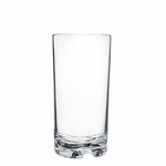 Forever Unbreakable Classic Tall Tumblers - Set/24
