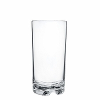 Forever Classic Tall Tumbler