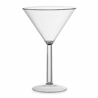 Forever Classic Martini Glass