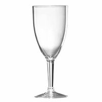 Forever Classic Wine Glass