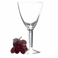 Forever Unbreakable Classic All Purpose Wine Glass - Set/18