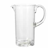 Forever Unbreakable Classic Pitcher
