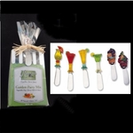 Garden Party Vegetable Dip Mix with Spreader