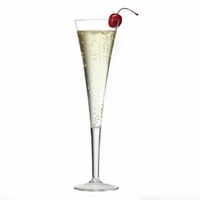 Forever Unbreakable Grand Unbreakable Indoor/Champagne Flute