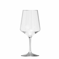 Lexington Reserve Unbreakable Cabernet Wine Glass