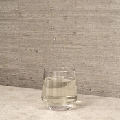 Lexington Unbreakable Indoor/Outdoor BPA-Free Small Stemless Wine Glass - 12 Oz.