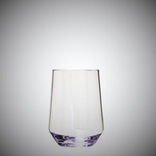 Lexington Unbreakable Indoor/Outdoor BPA-Free Stemless Large Wine Glass - 16 Oz.