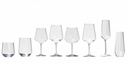 Lexington Reserve Indoor/Outdoor Wine Glasses