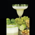 Melon Mist Daiquiri Mix