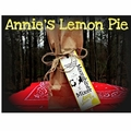 Mountain Man Moonshine Mix - Annie's Lemon Pie