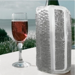 Popsicooler Wine Bottle Cooler