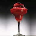 Raspberry Lipstick Martini Mix