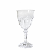 Regency Wine Goblet
