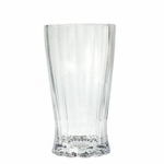 Sophie Break Resistant Plastic Tall Tumbler