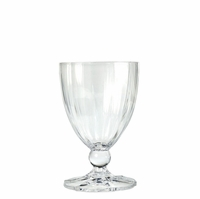 Sophie Short Wine Glass - 12 Oz.