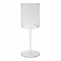 Spotlight Break Resistant Wine Glass