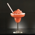 Strawberry Blush Martini Mix