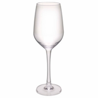 Trinity Long-Stemmed Wine Glass