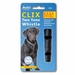 "<font color=""#a41a2d"">New!</font> Clix Two-Tone Whistle - Small"