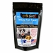 Etta Says! Freeze-Dried Treats - White Fish Treat - 2 oz.