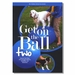 "<font color=""#a41a2d"">New!</font> Get on the Ball Two - 3-DVD Set"