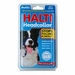 "<font color=""#a41a2d"">New!</font> Halti Opti Fit Head Collar"